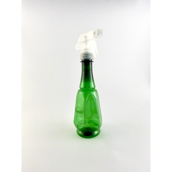 Пульверизатор для растений, микрозелени